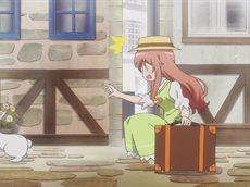 Заказывали кролика? ТВ-2 / Gochuumon wa Usagi Desu ka?? 2 (12/12) [RUS/SUB]