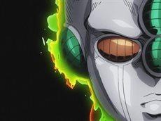 Невероятные приключения Джоджо: Несокрушимый алмаз / JoJo no Kimyou na Bouken: Diamond wa Kudakenai (39/39) [SUB]
