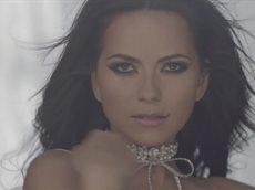Сорина румынская певица фото