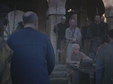 The.Last.Kingdom.S02E08.rus.LostFilm.TV.avi