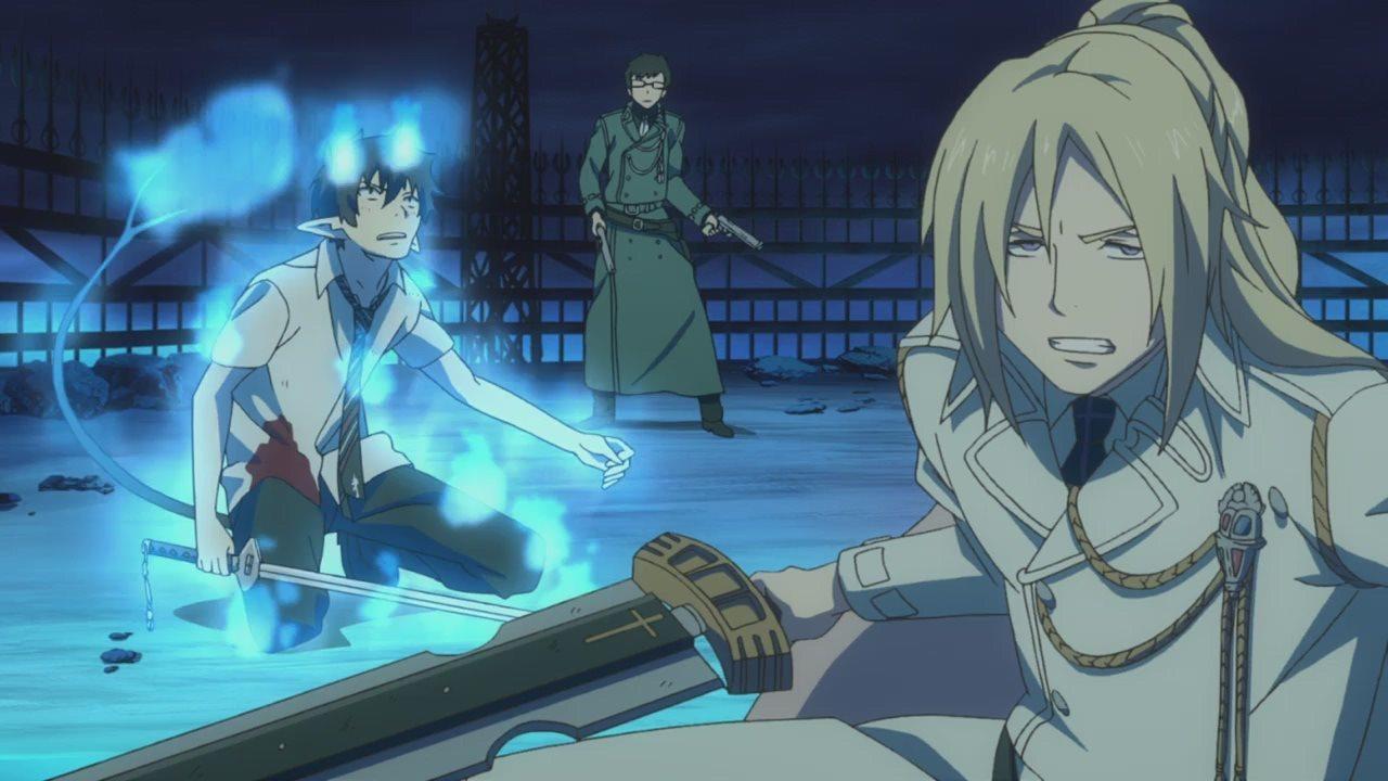 Смотреть аниме онлайн в хорошем качестве лучшее аниме