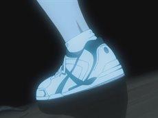 Волейбол!! ТВ-3 / Haikyuu!!: Karasuno Koukou VS Shiratorizawa Gakuen Koukou TV-3 (10/10) [RUS/SUB]