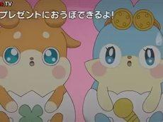 Подмастерье Бога: Секрет Кокотамы / Kamisama Minarai: Himitsu no Cocotama (19>39) (RAW)