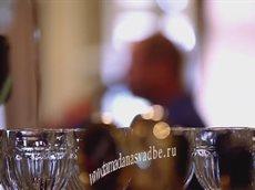 Раменское, тамада на свадьбу, ведущий на юбилей, корпоратив в Раменском, поющий ведущий